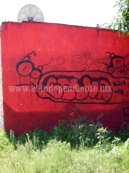Persisten actos de vandalismo contra instalaciones de la SEE