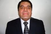 Conmemorarán natalicio de José Trinidad Salgado
