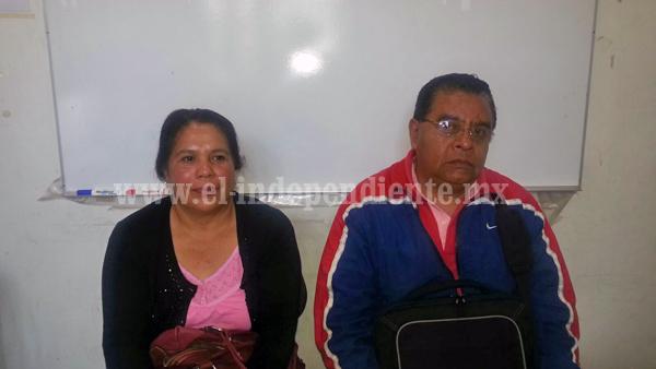 Invitan al XVI Festival Cultural Purépecha en Sicuicho
