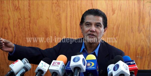 SSM, implementará operativo especial en escuelas del nivel básico contra el chikungunya