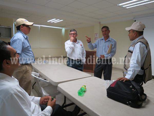 300 casos sospechosos de dengue y chikungunya en esta región sanitaria