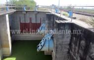 Pretenden reintegrar equipos de bombeo a Comisión Nacional del Agua
