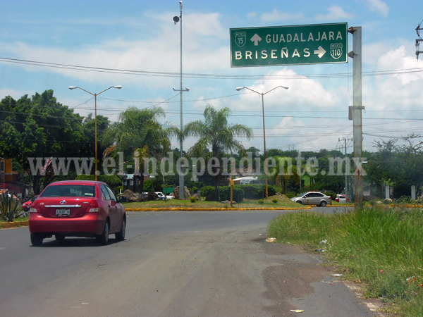 Demanda integrante del Consejo Económico y Social de Michoacán acciones contra responsables de desfalcos