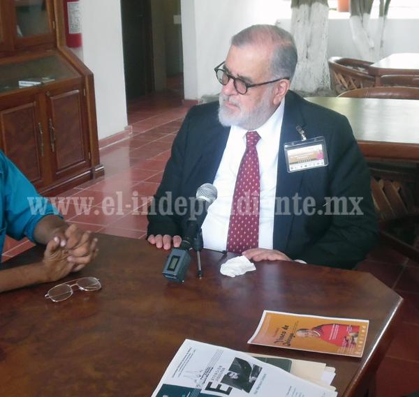 Doble moral en el tema de los migrantes señala ex titular de la CNDH