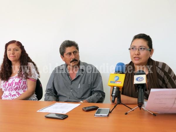 Cierran CEDECO  Mirador de San Pablo por falta de recursos
