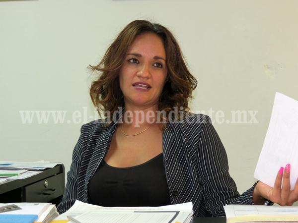 Niegan irregularidades en cobro de servicios del Registro Civil