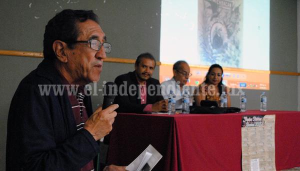Proponen homenajear a jaconenses que participaron en la Guerra de Independencia