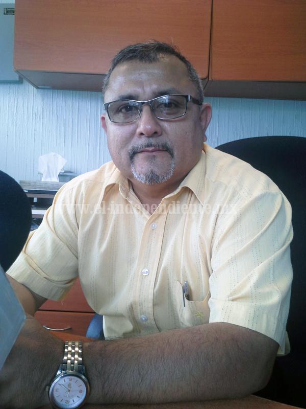 SAPAJ solicitará a la junta de gobierno autorizar incremento del 5% a tarifa del pago bimestral del servicio