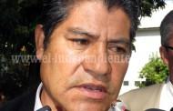 20 millones de pesos, deuda pública en Jacona