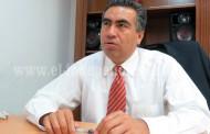 Ciudadanos deben participar en las acciones de mejora al municipio