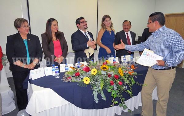 La Libertad, López Mateos y Juárez Poniente focos rojos de salud mental