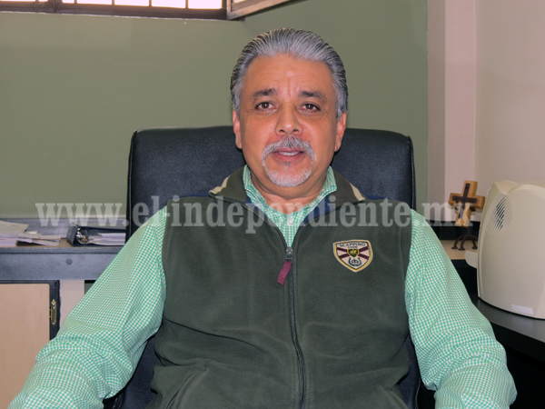 Funcionarios municipales tienen hasta el 31 de octubre para presentar su declaración patrimonial