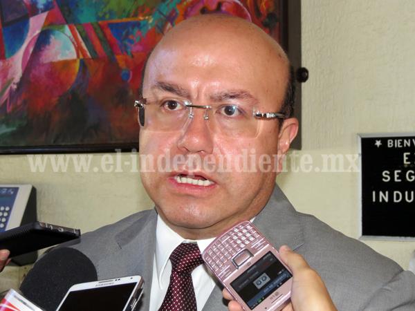 Secretaria del Trabajo lleva recaudados más de 29 mdp por sanciones a patrones