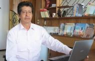 Más de 300 quejas levantadas ante la Comisión Estatal de Derechos Humanos