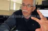 INE realizará estudios en paquetes electorales que no han sido triturados