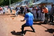 """Arrancó el Torneo """"Miguel Arellano"""" de la Liga Michoacana"""