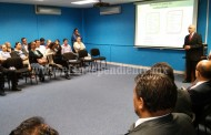 Tec Zamora pondrá a funcionar modelo de Educación Dual