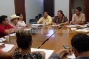 Busca el Ayuntamiento que la Feria de Los Reyes 2015 sea autosustentable