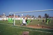 Tepehuaje se impuso al Frutipack por 2-0