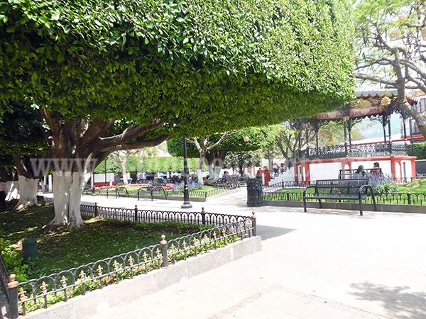 Eliminan apartado de Juegos Florales de la Revolución Mexicana
