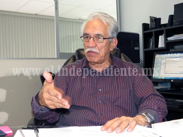 INE ofrece organización de elecciones en secundarias y primarias