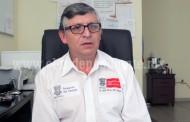 Zamora el municipio con mayor incidencia de casos de SIDA y VIH