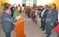 Ciudadanos tendrán voz y voto con integración de Consejos Municipales