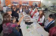 En puerta la celebración del 19 aniversario de  ICATMI plantel Zamora