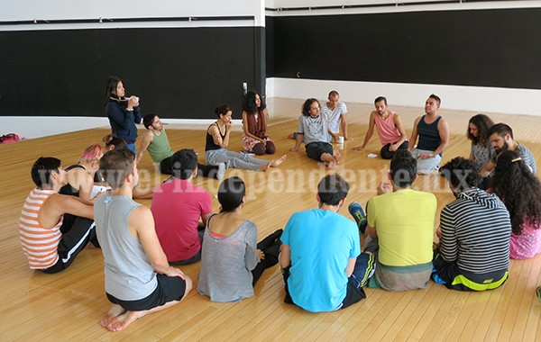 CRAM realizará diversas actividades interdisciplinarias