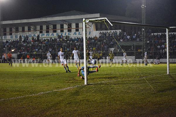 Real Zamora enfrentará a Cuautla en semifinales de Segunda División.