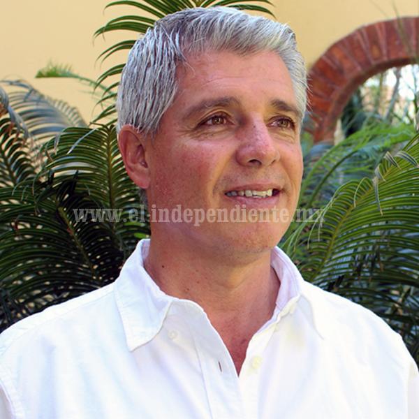 Ex diputado panista manzana de la discordia entre partidos en Sahuayo