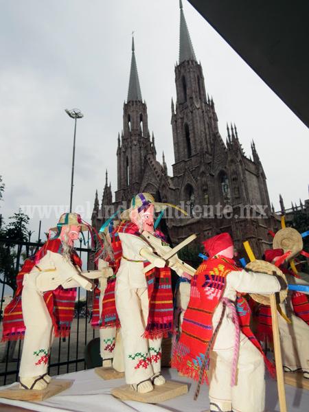 Expo Regional fue un éxito en consolidación de vocación turística