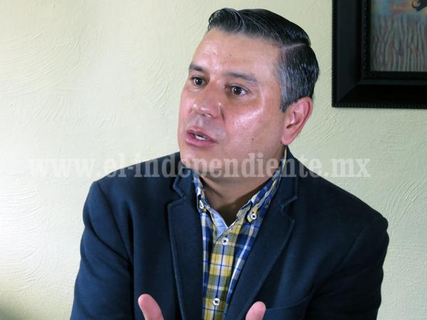 IMSS resolverá créditos fiscales a través de la PRODECON