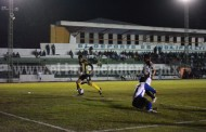 Real Zamora venció 3-2 a Mineros de Fresnillo