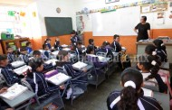 40 escuelas primarias del sector 3 no cuentan con aulas de medios