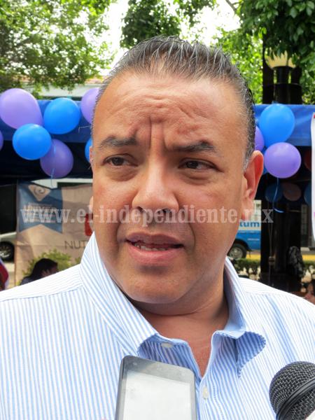 Ayuntamiento ha recortado 300 plazas laborales