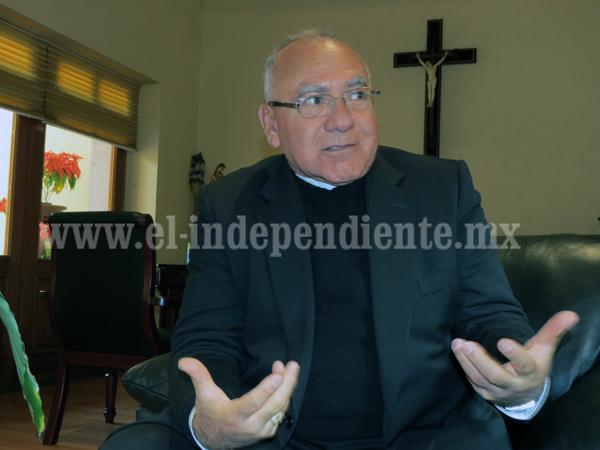 Diócesis de Zamora tendrá un santo más