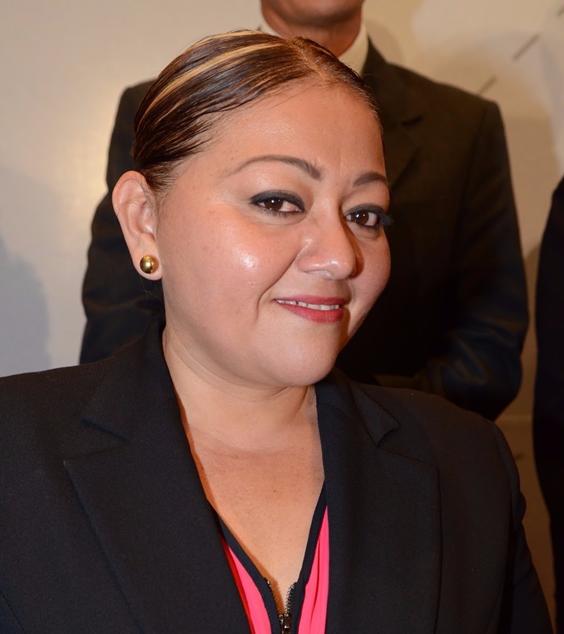 Secoem abrirá 10 ventanillas regionales de atención en Michoacán