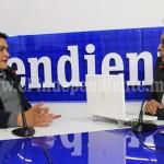 Tangancícuaro Dispuesto a Ceder Agua Excedente a Municipios