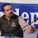 Gestionan Proyecto Ecoturístico de 20 Mdp para Géiser de Ixtlán