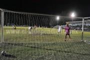 Real Zamora vence 1-0 a UAT Correcaminos