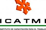 Icatmi puede certificar a quienes tienen conocimiento de Office Word