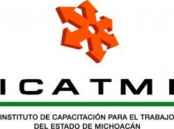 Celebrará ICATMI Zamora  su 21 aniversario