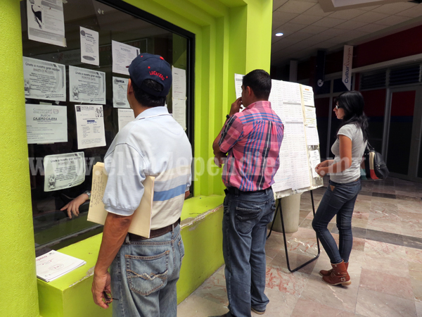 SNE busca estrategias para mejorar salarios en Zamora