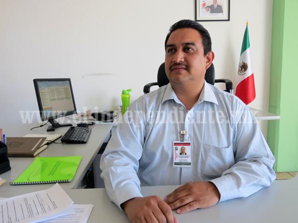 IMSS podrá notificar en línea a los patrones de los siniestros laborales
