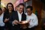 Anuncia Gobernador proyectos integrales para fortalecer los Pueblos Mágicos de Michoacán