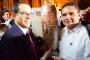 Ofrece Silvano Aureoles plena coordinación con Gobierno de Colima