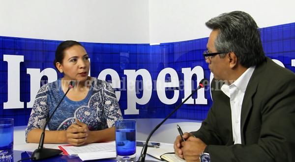 Quebranto financiero de Michoacán es responsabilidad de todos
