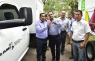 Hacer de Michoacán un estado a la vanguardia en manejo ambiental