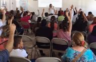 Secoem apoya a municipios en transparencia y rendición de cuentas
